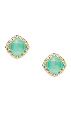 Tacori Color Medley Earring SE106Y08 product image