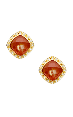 Tacori Color Medley Earring SE106Y16 product image