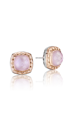 Tacori Lilac Blossoms Earring SE111P25 product image