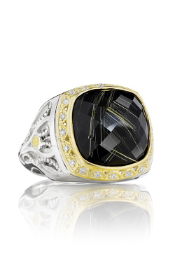 Tacori Classic Rock Fashion Ring SR103Y15 product image