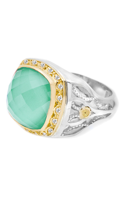 Tacori Color Medley Fashion Ring SR103Y08 product image