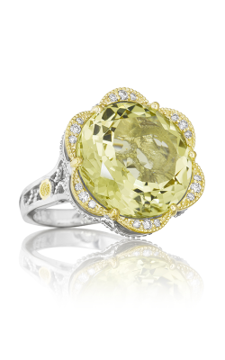 Tacori Color Medley Fashion Ring SR106Y07 product image