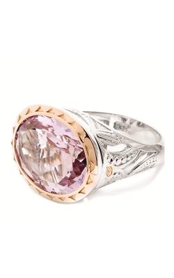 Tacori Color Medley Fashion Ring SR107P13 product image