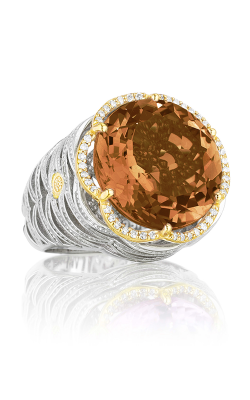 Tacori Color Medley Fashion ring SR111Y06 product image