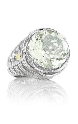 Tacori Color Medley Fashion Ring SR10812 product image