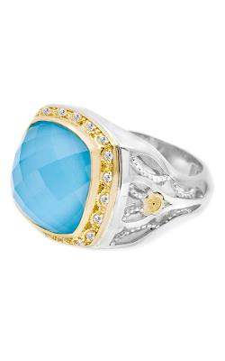 Tacori Island Rains Fashion Ring SR103Y05 product image