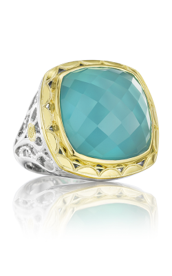 Tacori Island Rains Fashion Ring SR117Y05 product image