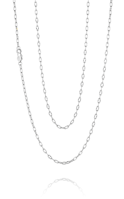 Tacori Color Medley Necklace SC10038 product image