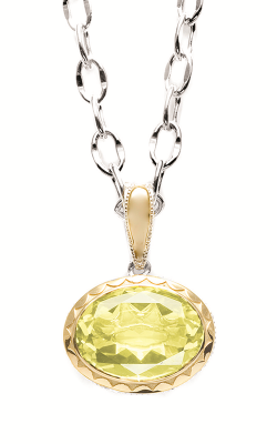 Tacori Color Medley Necklace SN101Y07 product image