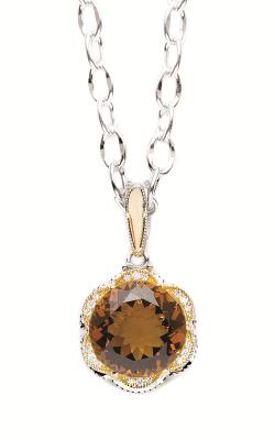 Tacori Color Medley Necklace SN102Y06 product image