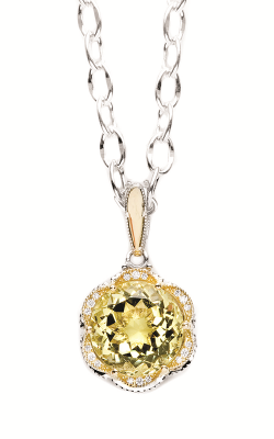 Tacori Color Medley Necklace SN102Y07 product image