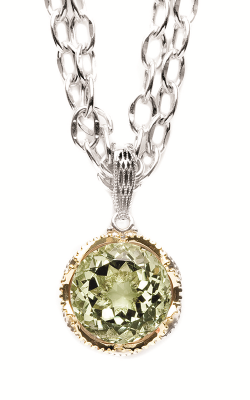 Tacori Color Medley Necklace SN104Y12 product image