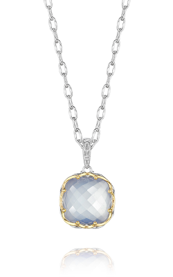 Tacori Color Medley Necklace SN105Y03 product image