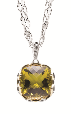 Tacori Color Medley Necklace SN105Y10 product image