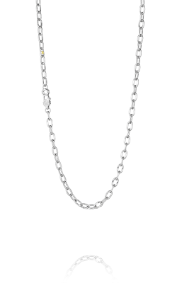 Tacori Silver Luxe SC10118 product image