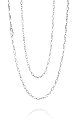 Tacori Silver Luxe SC10238 product image