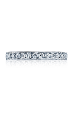 Tacori Simply Tacori Wedding Band 2521ET product image