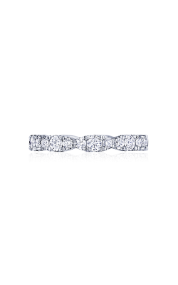 Tacori RoyalT Wedding Band HT2653B product image