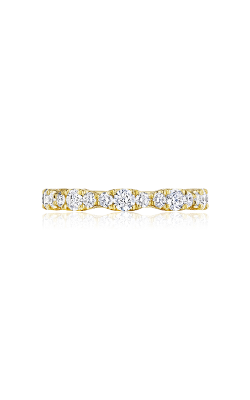 Tacori RoyalT Wedding band HT2653B34Y product image