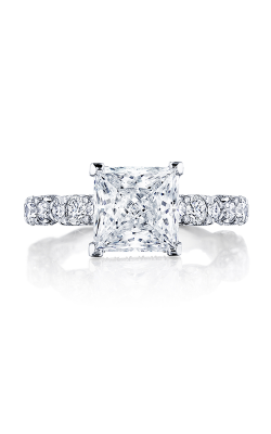 Tacori RoyalT Engagement ring HT2654PR8 product image