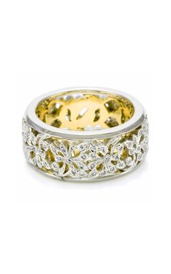Tacori Classic Crescent Fashion Ring 2710Y product image