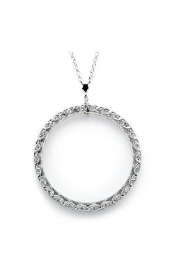 Tacori Classic Crescent FP560 product image