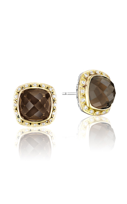 Tacori Color Medley Earring SE106Y17 product image