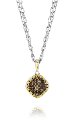 Tacori Color Medley Necklace SN100Y17 product image