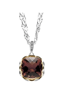 Tacori Color Medley Necklace SN105P18 product image