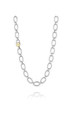 Tacori Color Medley Necklace SN111Y product image