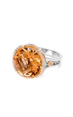 Tacori Color Medley Fashion ring SR110P09 product image