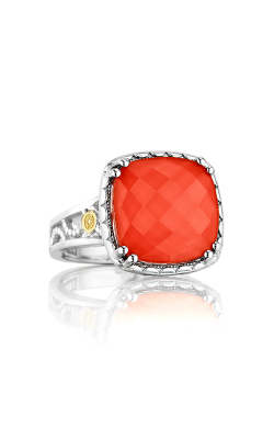 Tacori Color Medley Fashion Ring SR128Y23 product image
