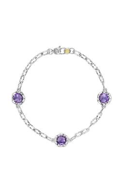 Tacori Lilac Blossoms SB22101 product image