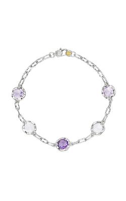 Tacori Lilac Blossoms SB222130301 product image