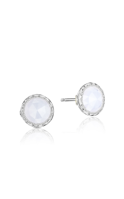Tacori Classic Rock Earring SE24103 product image