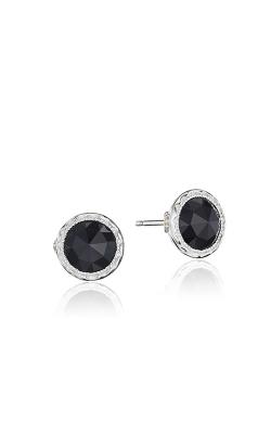 Tacori Classic Rock Earring SE24119 product image