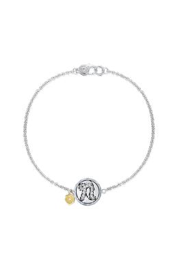 Tacori Love Letters Bracelet SB196NSB product image