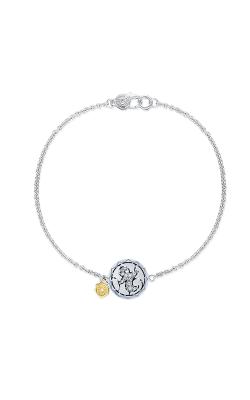 Tacori Love Letters Bracelet SB196RSB product image