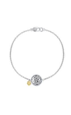 Tacori Love Letters Bracelet SB196SSB product image