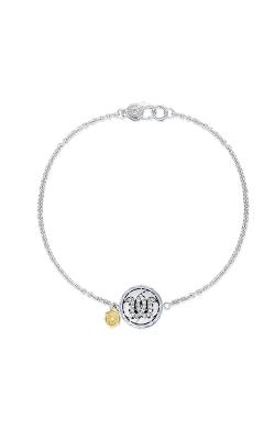 Tacori Love Letters Bracelet SB196WSB product image