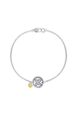 Tacori Love Letters Bracelet SB196XSB product image