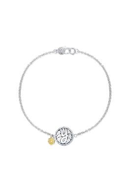 Tacori Love Letters Bracelet SB197YSB product image