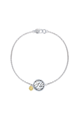 Tacori Love Letters Bracelet SB197ZSB product image