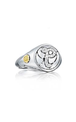 Tacori Love Letters Fashion Ring SR194P product image