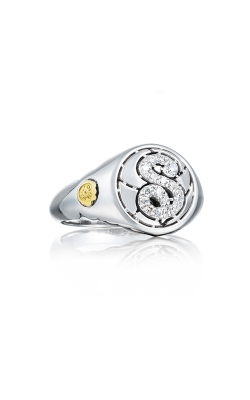 Tacori Love Letters Fashion Ring SR194S product image