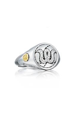 Tacori Love Letters Fashion Ring SR194W product image