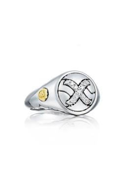 Tacori Love Letters Fashion Ring SR194X product image