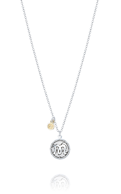 Tacori Love Letters SN198MSB product image