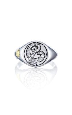 Tacori Love Letters Fashion Ring SR194CSB product image