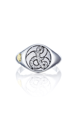 Tacori Love Letters Fashion Ring SR194DSB product image